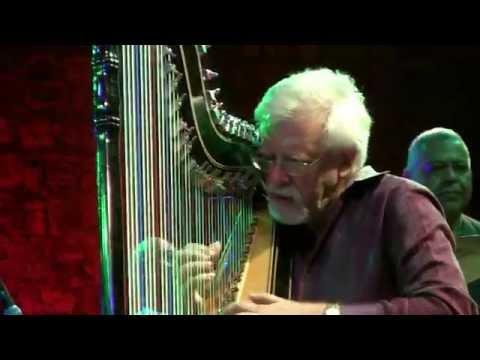 Roberto Perera -