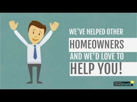Sell my House Fast for CASH High Point NC -- 336 707 5223