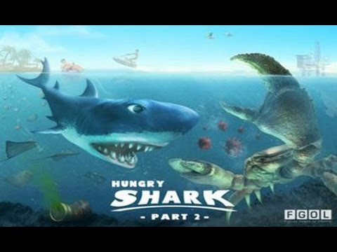 2015 акулы игры
