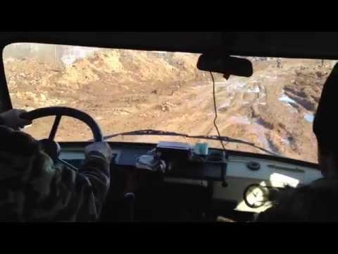 УАЗ Классические автомобили Комплектации и цены