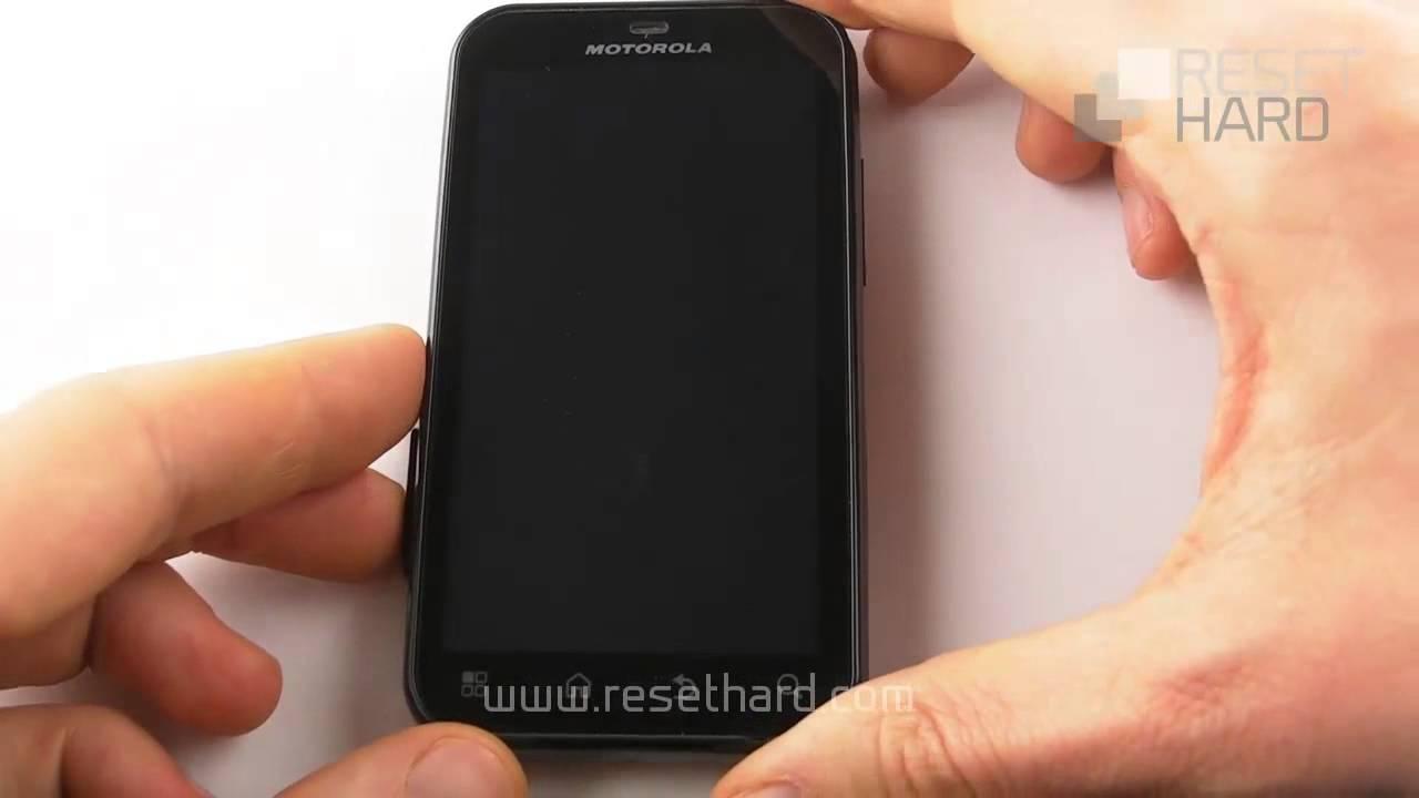 Мобильные телефоны motorola ⚡ покупайте прямо сейчас в интернет магазине ktc. Купить0% 5мес. Смартфон motorola moto g5 plus 3/32 gold (sm4469aj1k7 ) 5. 2
