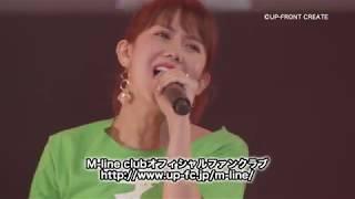 【DVD】岡井千聖FCライブ3 〜 勝手にハロプロ20周年おめでとう!2013-2018 〜