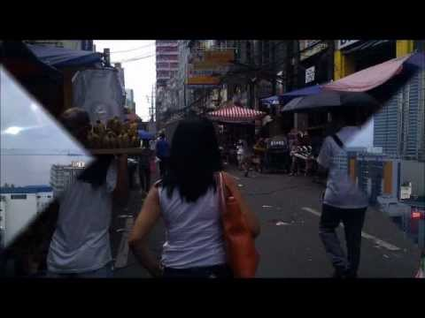 2012 Philippines