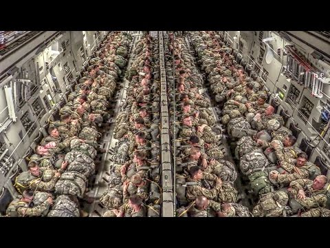 paratroopers-static-line-jump-from-c-17