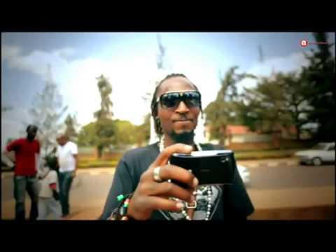 Radio Goodlyfe & Rwandese All stars   Rwanda Uri Nziza Music Video @ Afroberliner