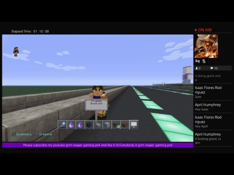 Nascar24forever CityElite Pennsylvania episode 5 please subscribe and like it