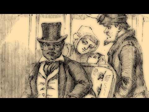 Racial Segregation in America. - ISOAPPLE Media Class