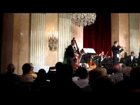 Vienna Residence Orchestra