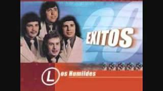 LOS HUMILDES-BESITOS