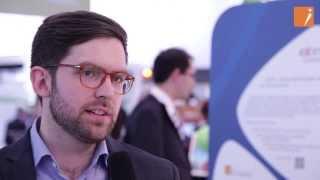 Interview sablono, Hauptpreis Gründerwettbewerb - IKT Innovativ