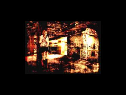 Silent Hill 3 - I Want Love (Studio Mix) - Backing Track/Instrumental