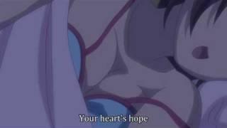 Hinako's lullaby