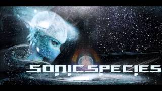 "Sonic Species Mix @ ""The Edge Of Trance"", Jan 2nd 2015 ᴴᴰ"