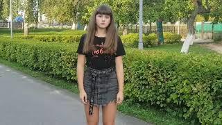 Клава Кока - Зая / Премьера клипа / 1 часть (Читайте описание под этим видео👇)