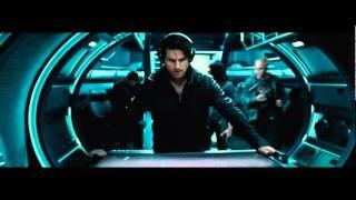 Дублированный трейлер к фильму Миссия невыполнима Протокол Фантом
