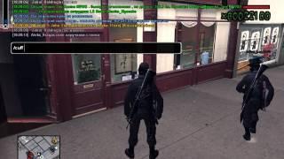 Vlad_Russell - /q от ареста