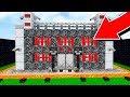 BUILDING THE WORLD S SAFEST HOUSE mp3