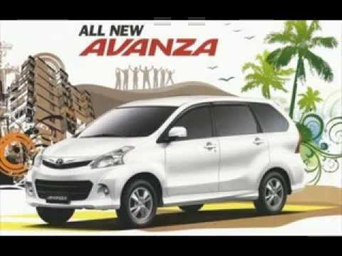 harga grand new avanza semarang warna mobil daftar toyota terbaru tahun 2015 di i hub 081326663434