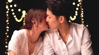 Đánh Thức Tình Yêu | Phim Ngắn Hay Nhất 2019 | Phim Tình Cảm Việt Nam Hay