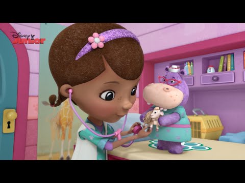 """Time For Your Check Up"" Song 