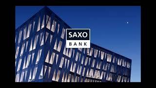 Руководство по использованию платформы SaxoTraderGO