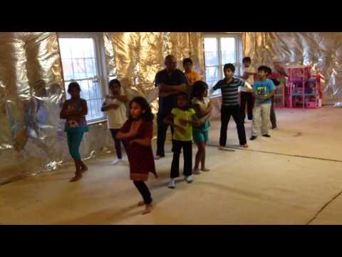 Deepavali Practice 3b