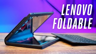 lenovo-thinkpad-x1-fold-hands-on