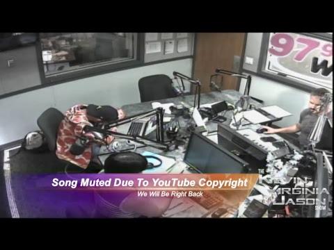 KVJ TV 06-01-2018