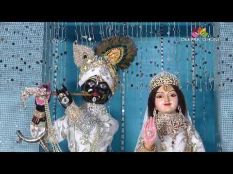 padharo radha sang sarkar   live24live
