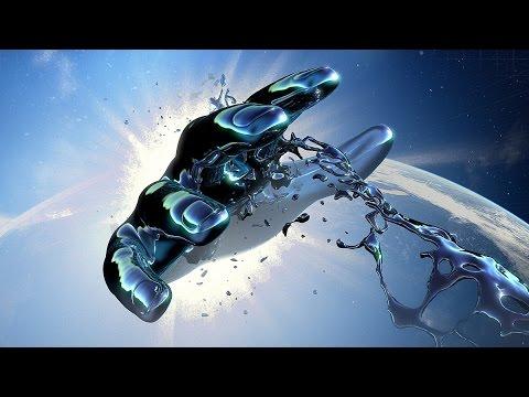 Jordan F - Slipstream - [Full Album]