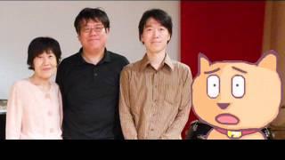 http://blog.goo.ne.jp/sithux7/e/27b8fe7e253cbde06edd5caed1912c7c 【...