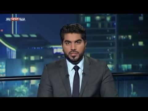 شبح العقوبات يطارد الاقتصاد الإيراني  - 20:21-2017 / 10 / 15