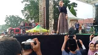 Download lagu Sabyan Kun AntaAssalamualaikum MP3