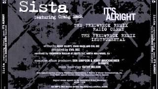 Sista - It