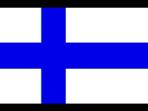 10 Facts About Finland
