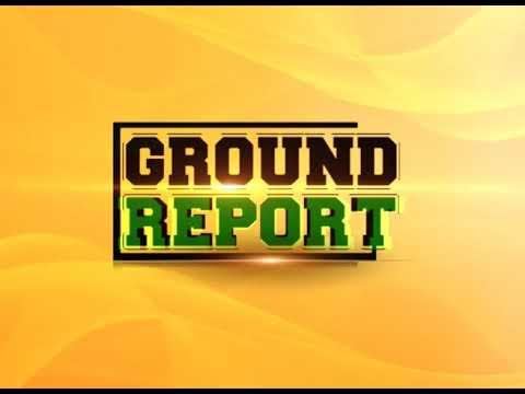 Ground Report |Andhra Pradesh: Success Story on Krishna Dist PMKVY (Srikanth)