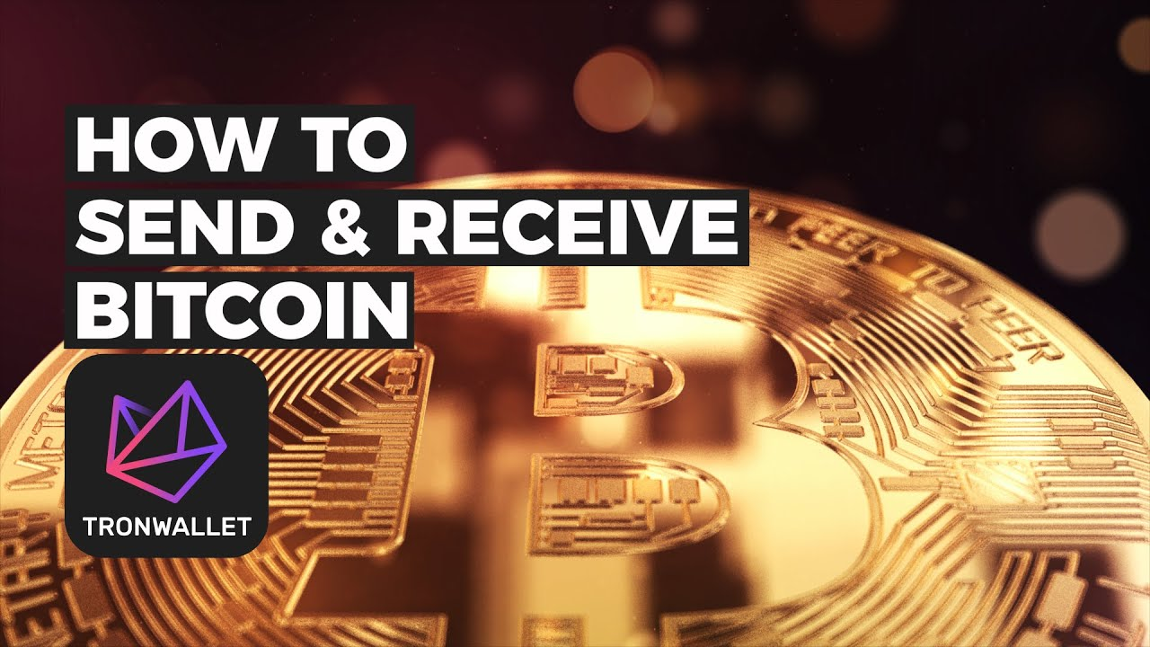 invest bitcoin tőzsde)