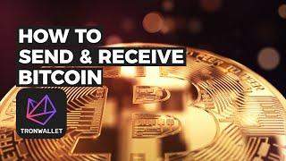 keress bitcoin profit