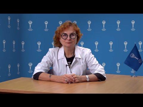 Можно ли молоко при ротавирусной инфекции