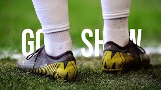 Crazy Football Skills & Goals 2019 #6 | HD