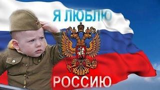 Русский mma лучшее!топ!(Это лучший Российский канал, посвященный всем событиям в России в 2016 году и в будущем 2017. Здесь Вы увидите:..., 2017-02-12T21:40:17.000Z)