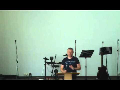 Nveexport 1Игорь Кураксин. Проповедь от 24.05.15