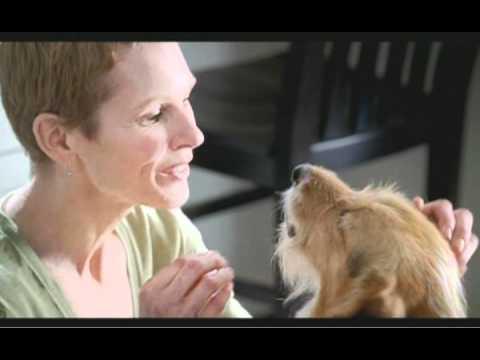 HEARTGARD Plus Dog's Deserve :60