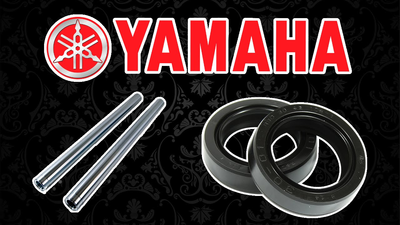 SOLVED: Yamaha XJR 400 fork oil capacity - Fixya