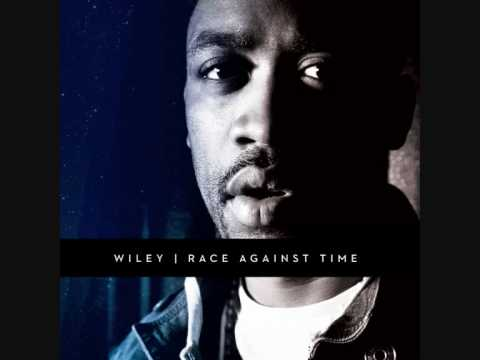 Wiley - Hummer Activity [4/16] mp3