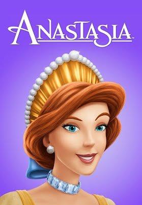 Смотреть видео принцесса донна