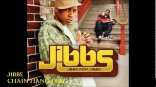 hip-hop-hits-of-2006