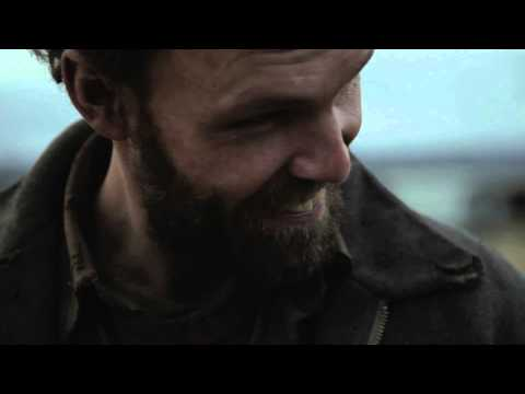 Trailer: Child of God (NYFF51)