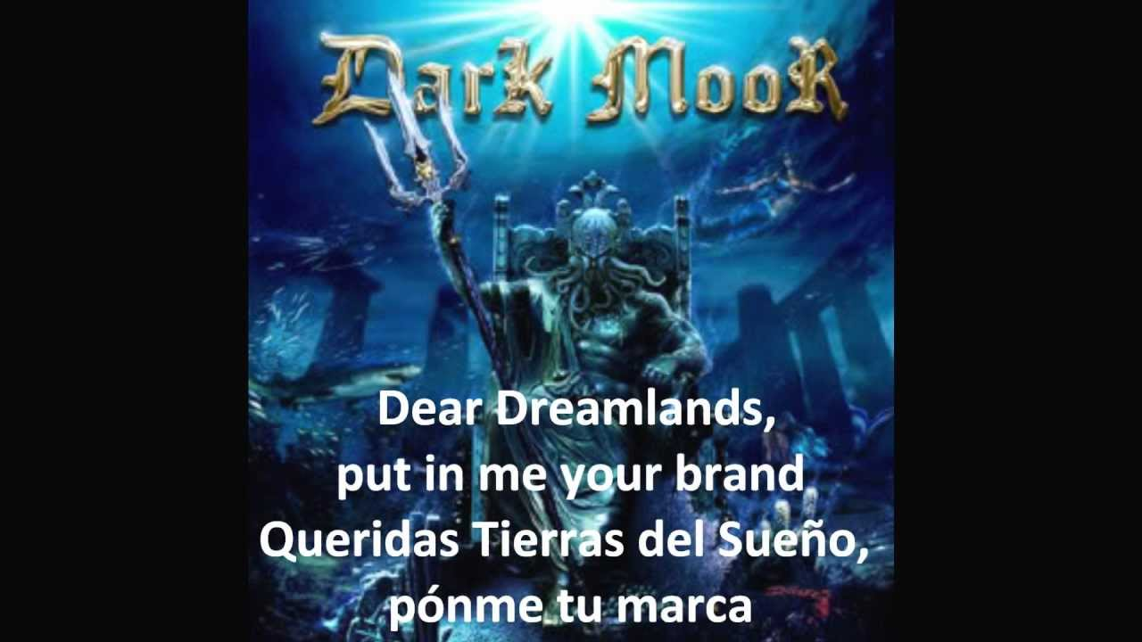 dark-moor-the-silver-key-lyrics-sub-espanol-elis-butterfly