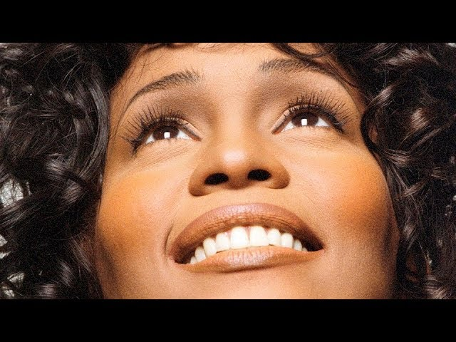 Whitney Houston One Moment In Time Tlumaczenie Pl C Youtube